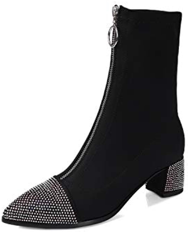 Gentiluomo Signora JIEEME z99871, Stivali Chelsea Donna Ogni articolo descritto è disponibile alla moda Tendenza di personalizzazione   Moda    Sig/Sig Ra Scarpa