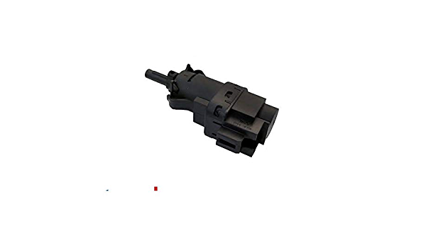 Transit Parts Brake Pedal Stop Light Switch Sensor 3m5t 13480 Ac 4832217 Business Industry Science