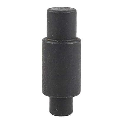 GreatFun-Autoteile-die-Mutter-Schraubenschlssel-Ersatz-Stift-abdichten-Geeignet-fr-Fahrzeuge-Einfach-zu-zerlegen-und-die-Ersatz-Pins-fr-den-Pfosten-und-den-Kugelkopf-zu-installieren