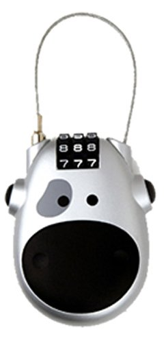 cow-face-retractable-combination-padlock-grey-with-grey-eye