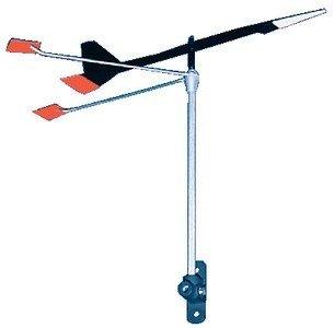 davis-instruments-windex-10-suspension-bearing-by-davis-instruments