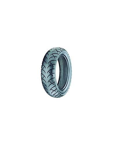 Kenda pneu k434 150/70-13 64S tL