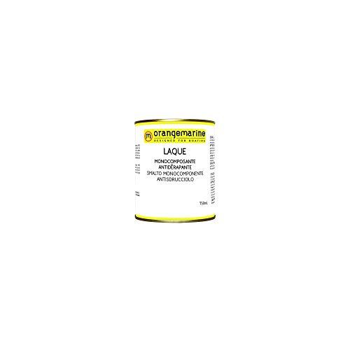 orangemarine-laque-mono-composant-antiderapant-antiderapant-blanc-075l