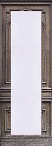 Pared-de-piso-de-espejo-con-facetas-de-25-mm-de-filo-decorativo-Modelo-de-marco-Impresin-Digital-Artland-Teodora--D-Viejos-Massive-Puerta-tamao-1404-X-504-x-16-cm