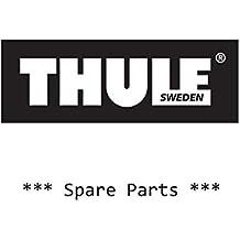 Thule Wheel Strap 591 561