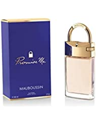 Mauboussin Eau de Parfum féminin Promise Me, 90 ml