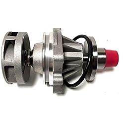 pompe a eau pour E36 E34 E39 325 525 td tds
