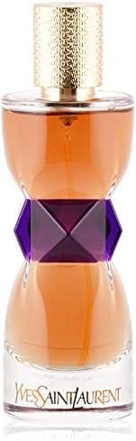 Yves Saint Laurent Manifesto Eau de Parfum Spray 50ml, 10038170