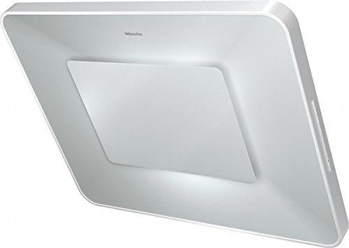 Miele DA 6998 W PEARL 620 m³/h De pared Blanco A+ -...