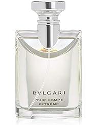 fbff12ad91eb Amazon.fr   Parfums   Beauté et Parfum   Femme, Homme, Bougies et ...