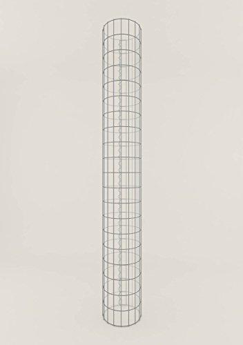 Kräuterspirale modernes Design,
