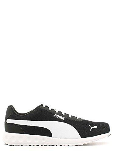Puma Fallon Chaussures Noir