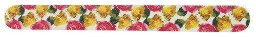 Designer Limes Lot de 100 paquet motif imprimé 02 Sleeping Beauty