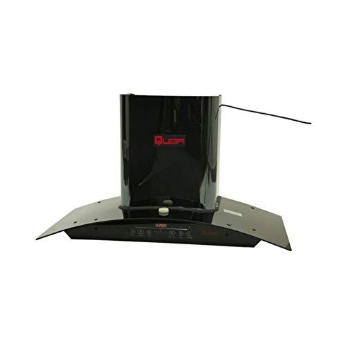 Quba Range hood-5615 1050 m3/hr 60 cm Stainless Steel Hood...