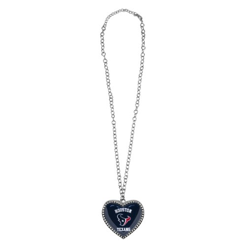 nfl-houston-texans-charming-necklace