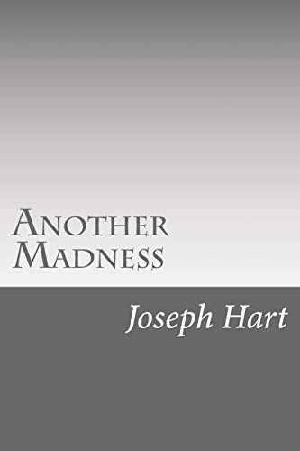 Another Madness por Joseph Hart