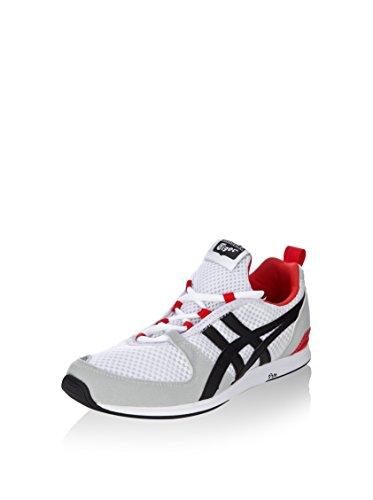 Onitsuka Tiger Sneakers Ult Racer Bianco/Nero