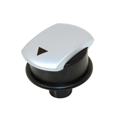 knob-leisure-zenith-for-leisure-cooker-equivalent-to-450920404