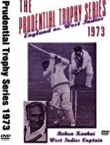 prudential-trophy-1973-import-usa-zone-1