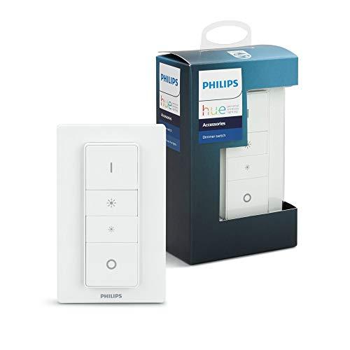 Philips Hue - Interruttore Dimmer