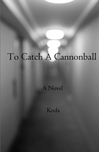 To Catch a Cannonball Cover Image