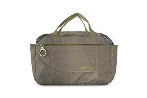 tucano-ma-bag-in-bag-organiseur-m-size