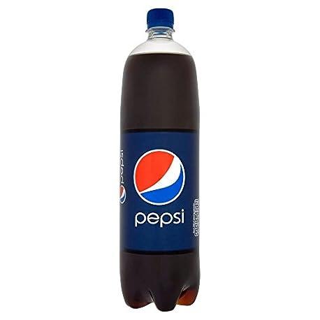 Pepsi 1 5 L Paquete de 2