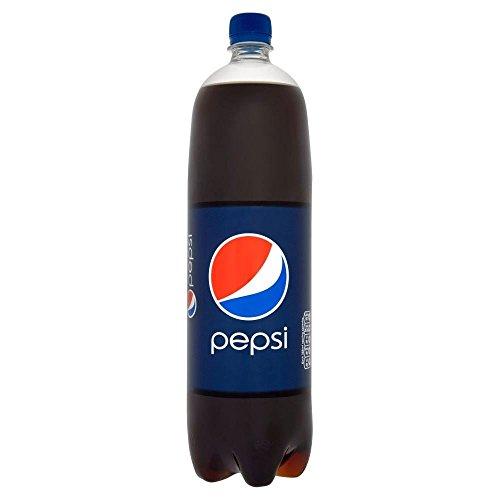 pepsi-15-l-confezione-da-2