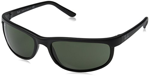 Ray Ban Sunglasses Model No:Rb 2027 W1847 62MM