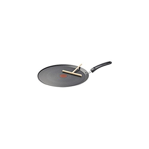 galetiere-34-cm-just-tefal-a4389712