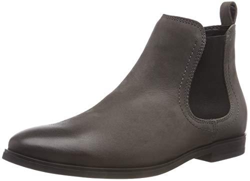 Bild von Tamaris Damen 25995-21 Chelsea Boots