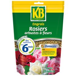 kb-engrais-osmocote-rosiers-arbustes-a-fleurs-650-g