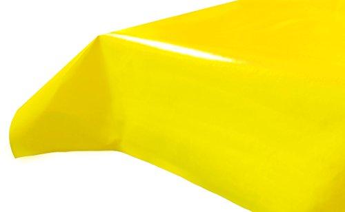 Lacktischdecke Gartentischdecke, Küchentischdecke Sortiment nach Öko Tex Standard 100 (140 cm...