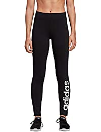 85ac7659b13f Adidas Women s Clothing  Buy Adidas Women s Clothing online at best ...