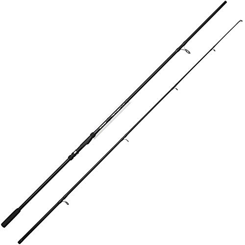 Ron Thompson Angelrute Karpfenrute - Refined Carp 12ft 3,60m - 3lbs - 2 teilig