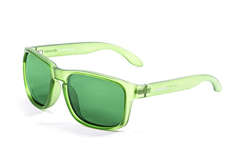 Ocean Sunglasses Blue Moon Gafas de Sol