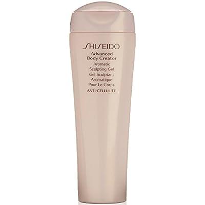 Shiseido 32273 Crema