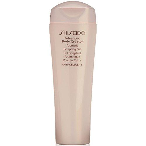 Shiseido 32273 - Crema