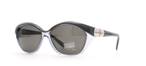 gianfranco-ferre-459-4us-grey-square-certified-vintage-sunglasses-for-womens