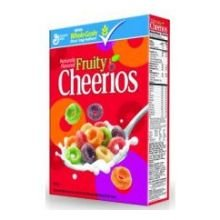 cheerios-fruity-cereal-cereales-de-los-estados-unidos