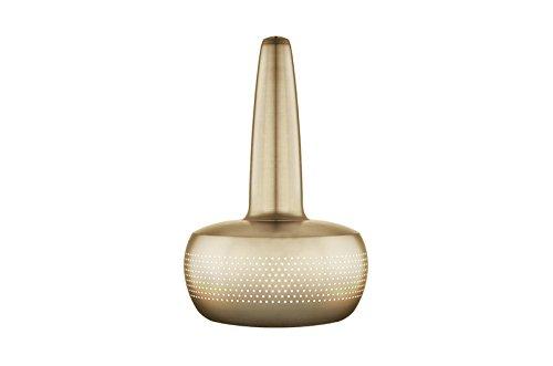 vita-clava-leuchte-gold-vita-design-deckenleuchte-pendelleuchte-wohnzimmerleuchte