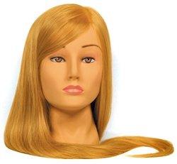 Mannequin Head 24-26 Inch by Annie