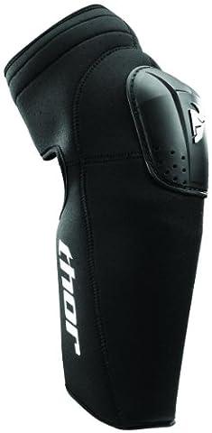 2704-0129 - Thor Static Knee