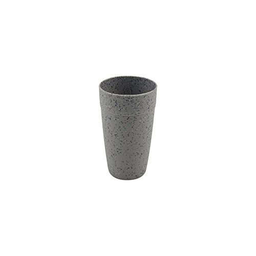 DEM Bicchiere plastica deplock cc450 Bicchieri e calici