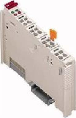 WAGO 750–504Modul I/oder Digital und Analog