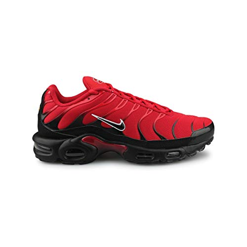 Nike - Baskets Air Max Plus - 852630 603-40.5 - 40 e92350532