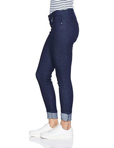 Newport-Womens-Slim-Jeans