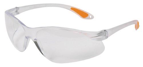 Avit AV13024 - Gafas de protección
