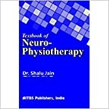 Textbook Of Neuro-Physiotherapy