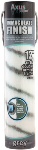 axus-decor-axu-rg12m-immaculate-finish-roller-sleeve-medium-pile-grey